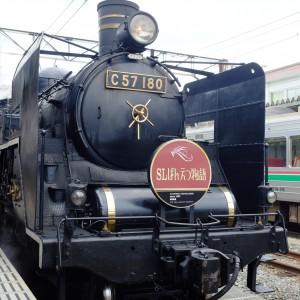DSCF3131